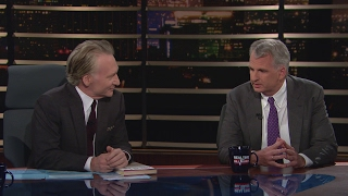 Download Timothy Snyder On Tyranny | Real Time with Bill Maher (HBO) Video