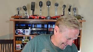 Download Crazy Law Against Bumper Hitches? Ep. 5.392 Video