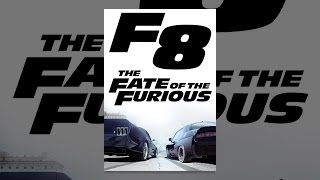 Download The Fate of the Furious Video