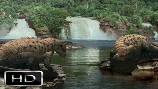 Download Dinosaur - The Egg Travels HD Video