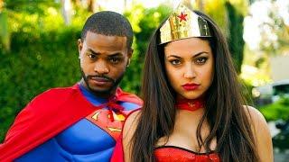 Download Dating Wonder Woman (ep. 2) | Inanna Sarkis, King Bach & Rudy Mancuso Video
