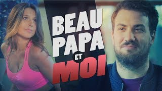 Download BEAU PAPA ET MOI - Ludovik Video