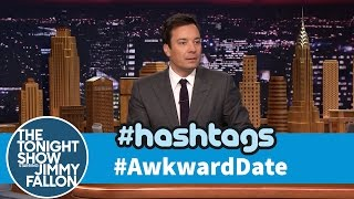Download Hashtags: #AwkwardDate Video