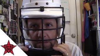 Download Lacrosse: Gear Bag (Part 1) Video