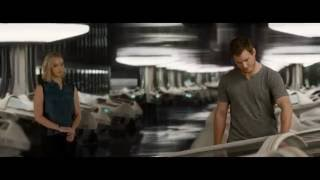 Download Passengers: I Know People Video