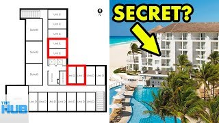 Download 10 Biggest Secrets All-Inclusive Resorts Don't Want You To Know Video