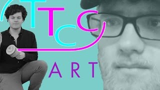 Download Top 10 Misleading Titles |TTCC| Video