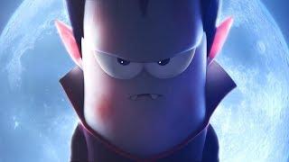 Download Spookiz The Movie - Trailer | Funny Cartoon | Kids Cartoons | Videos for Kids Video