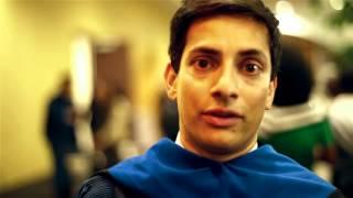 Download Duke PhD Hooding Ceremony 2012 Video