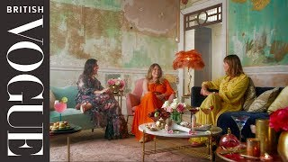 Download Beauty Smarts – Episode 1: Wellness | British Vogue & Philips Video