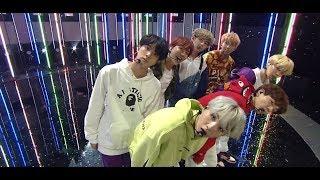 Download 방탄소년단 (BTS) - 고민보다 Go (Go Go) 교차편집 (Stage Mix) Video
