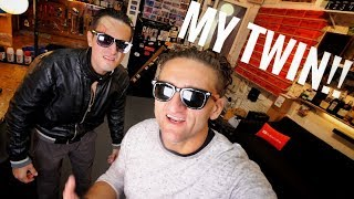 Download Meeting My TWIN!!! Video
