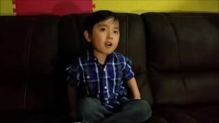 Download ″Nhật Ký Của Mẹ″ Evan Le Video
