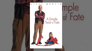 Download A Simple Twist Of Fate Video