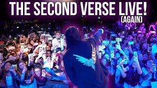 Download LOL WE DID IT AGAIN... Video