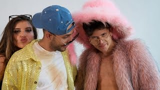 Download Next Top Model | Anwar Jibawi, Rudy Mancuso & Juanpa Zurita Video