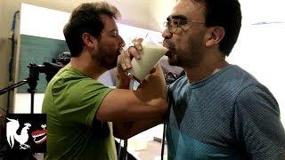 Download RT Life - Lactose War Video