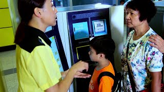"Download 鐵路2.0 - 南港島綫「服務者聯盟」創新模式 Rail Gen 2.0 - South Island Line ""Service Alliance"" Innovative Model Video"
