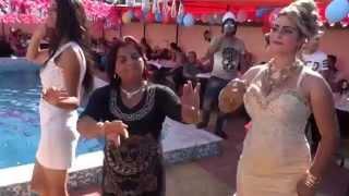 Download bendji krichim 9 Video