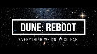 Download Dune Reboot: What We Know So Far Video