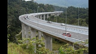 Download Rawang Bypass opens to traffic Video