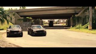 Download Fast Five - Don Omar Ft. Lucenzo - Danza Kuduro.mp4 Video