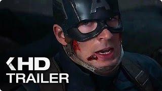Download DOCTOR STRANGE Clip - Civil War Cure (2016) Video