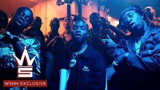 Download G4 Boyz Feat. Tory Lanez ″Patek Philippe Remix″ (WSHH Exclusive - Official Music Video) Video