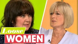 Download Should We Ban Exams? | Loose Women Video