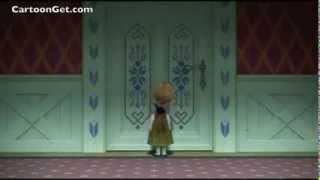 Download Frozen: ″Do You Want to Build a Snowman″ - Full Song Video (Original) Video