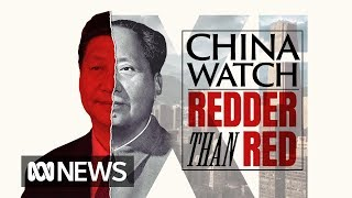 Download The rise of Xi Jinping: From life in exile to post-modern chairman   China Watch pt II Video