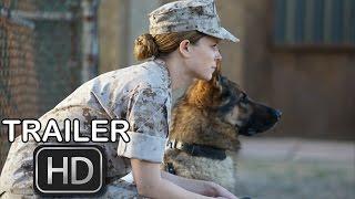 Download Megan Leavey Trailer Oficial (2017) Subtitulado HD Video
