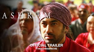 Download The Ashram (2018) | Official Trailer HD Video