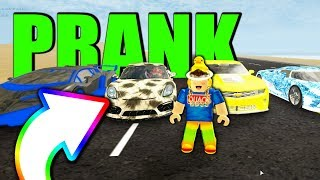 PLAYING JAILBREAK ON THE XBOX ONE! (Roblox) Free Download Video MP4
