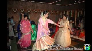 Download Kesariya ro paag suhano re, Rajasthani beautiful folk song Video