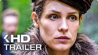 Download LOU ANDREAS-SALOME Trailer German Deutsch (2016) Video