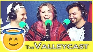 Download Be Kind Challenge | The Valleycast, Episode 27 Video