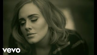 Download Adele - Hello Video