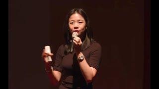 Download Wear Are You - 風格,決定你的人格 | Yu Lee Yutopia | TEDxNTHU Video