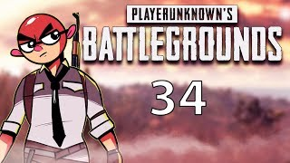 Download Northernlion and Friends Play - PlayerUnknown's Battlegrounds - Season 2! Episode 34 Video
