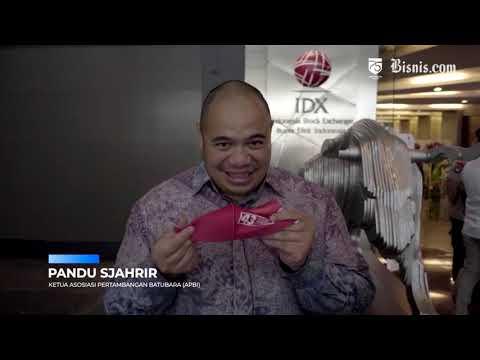 SEMANGAT 75! Pelaku Usaha dan Tokoh Publik Sampaikan Testimoni HUT ke-75 Republik Indonesia