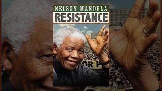 Download Nelson Mandela: Resistance Video