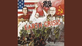Download Earth Crisis Video