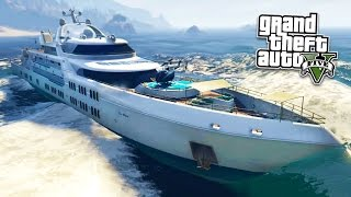 Download GTA 5 - $25,000,000 Spending Spree, Part 1! NEW GTA 5 EXECUTIVES AND OTHER CRIMINALS DLC SHOWCASE! Video