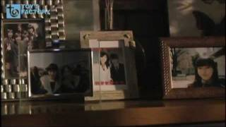 Download 湘南乃風 「純恋歌」(オリジナルver.) Video