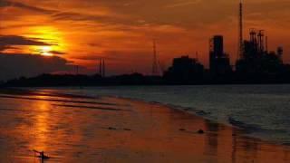 Download I Like Chopin (Techno Remix) Video