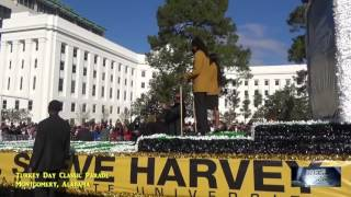 Download Turkey Day Classic Parade with ″Steve Harvey″ November 24, 2016 Video