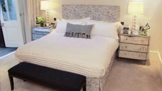 Download Luxury Flat For Sale in Knightsbridge London Video