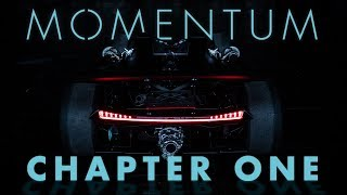Download JP Performance - MOMENTUM | Die Entstehung | Chapter ONE Video