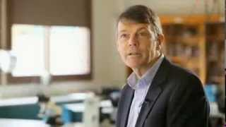 Download Doctor of Veterinary Medicine - The University of Melbourne Video